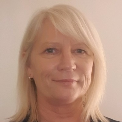 Janet Gould-Martin