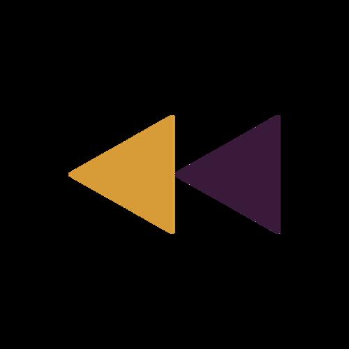 Webp.net-resizeimage (1)