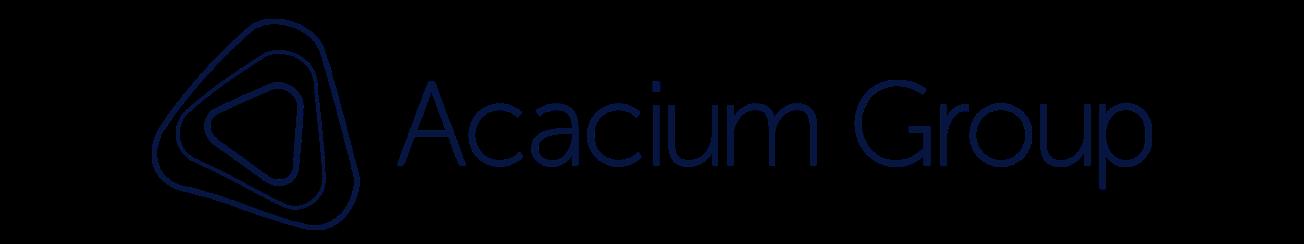 large-AcaciumGroup_Landscape_Logo.ScrubBlue-RGB-Crop