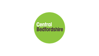 Central Bedordshire
