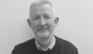 Martin Murphy