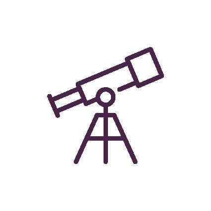 Vision_colour_icon